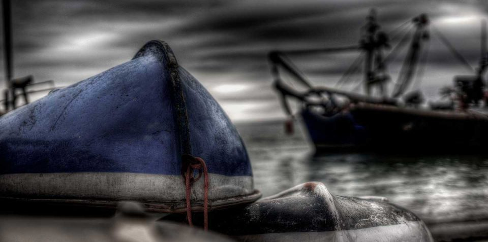 Leigh-HDR-Boat-Edit-copy